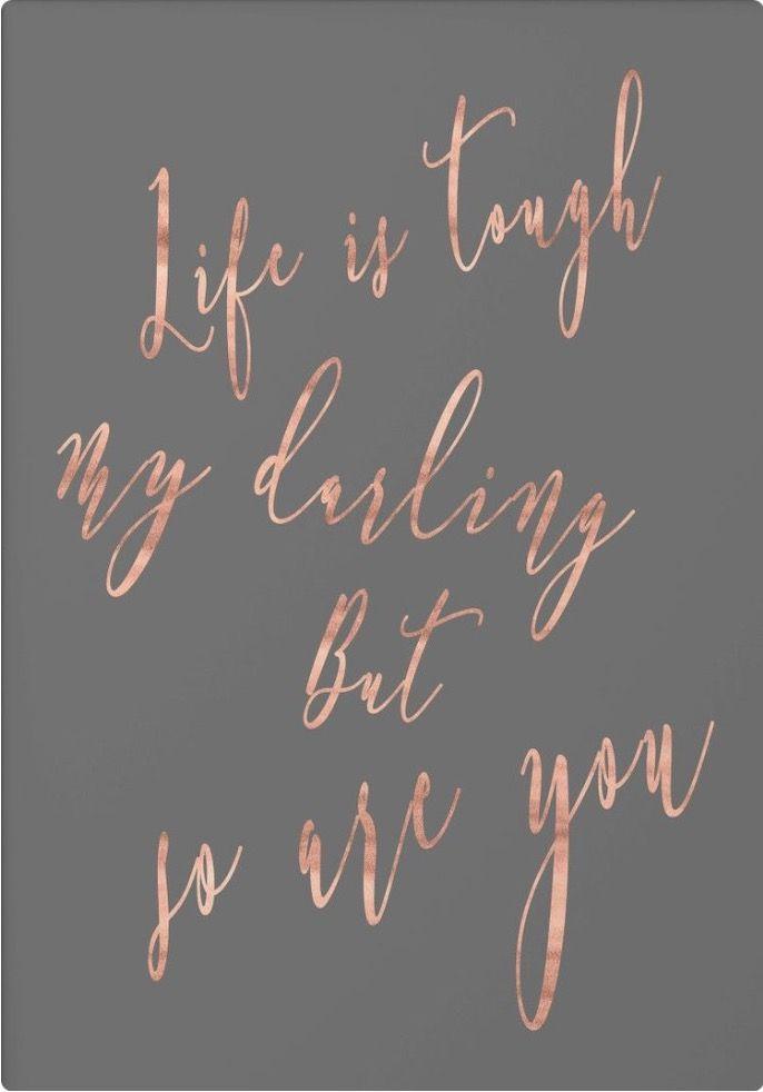 Cute Quotes | Inspirational Quotes | Positive Quotes | Motivational Quotes | Find more inspiration at notsomommy.com