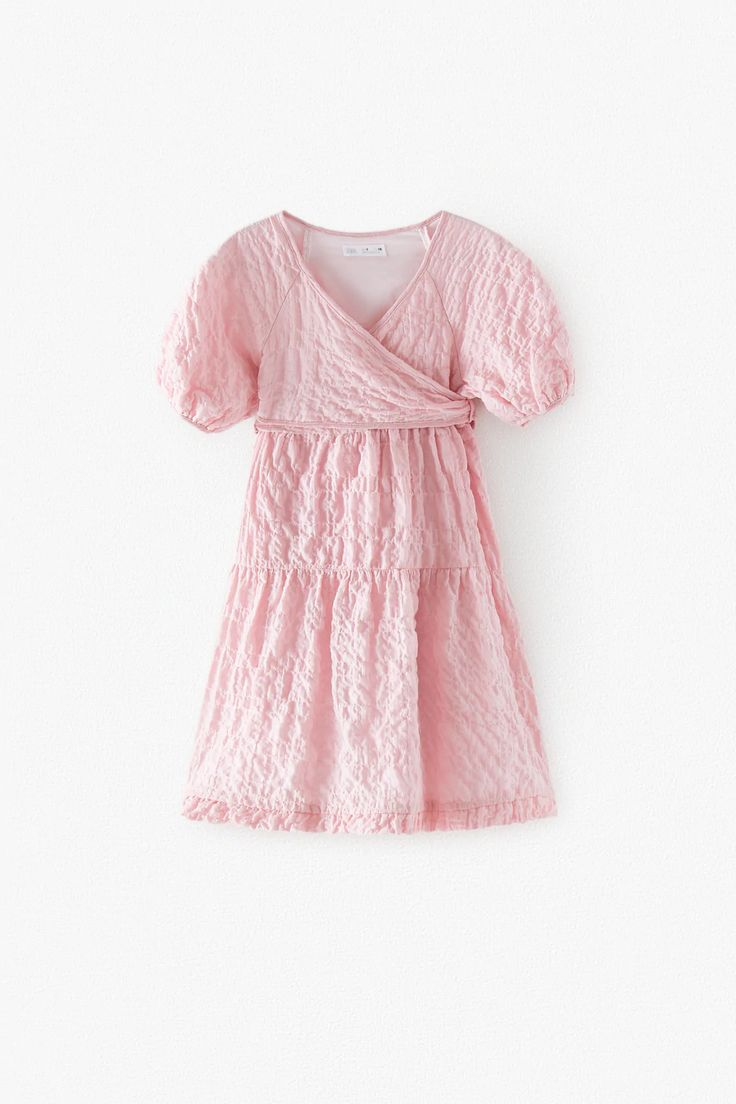 dresses for girls zara united states woven dress leather shirt