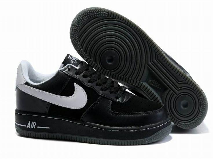 Nike Blazer Femmes Suede VT Volt Vert Pas cher