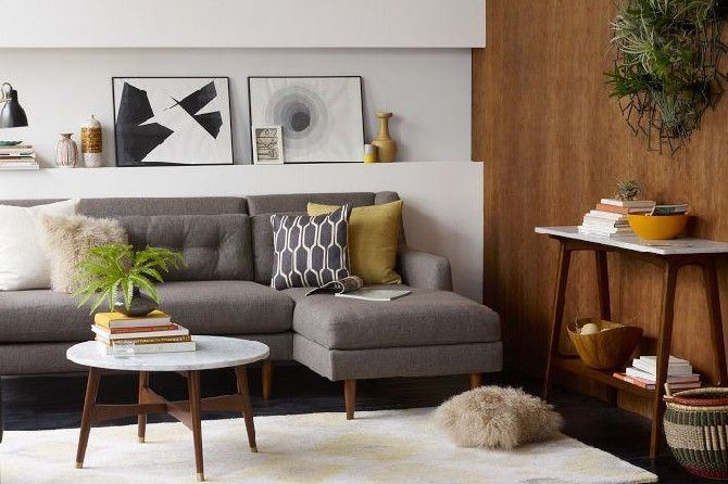 15-mid-century-modern-living-room-design-Reeve-Mid-Century-Coffee-Table 15-mid-century-modern-living-room-design-Reeve-Mid-Century-Coffee-Table