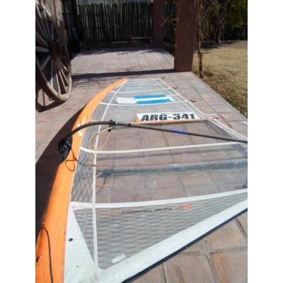Vendo Aparejo de WINDSURF (BIC techno 293 usado) http://mendozacapital.anunico.com.ar/aviso-de/deportes_fitness/vendo_aparejo_de_windsurf_bic_techno_293_usado_-6500084.html