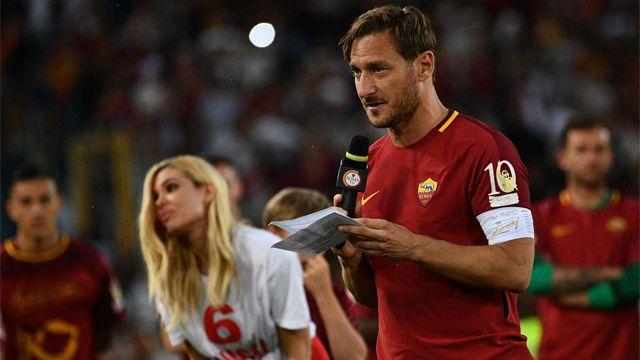 La emotiva carta de despedida de Totti http://www.sport.es/es/noticias/calcio/emotiva-carta-despedida-totti-6068311?utm_source=rss-noticias&utm_medium=feed&utm_campaign=calcio