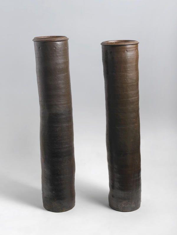Lee Hyun Bae - Onggi Pottery (Earthenware) (1)-600x799.jpg (600×799)