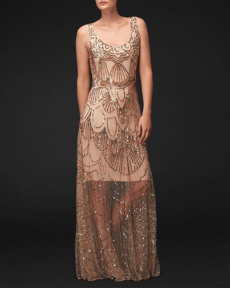 Collection-8-from-Phase-8 Bridesmaid dresses