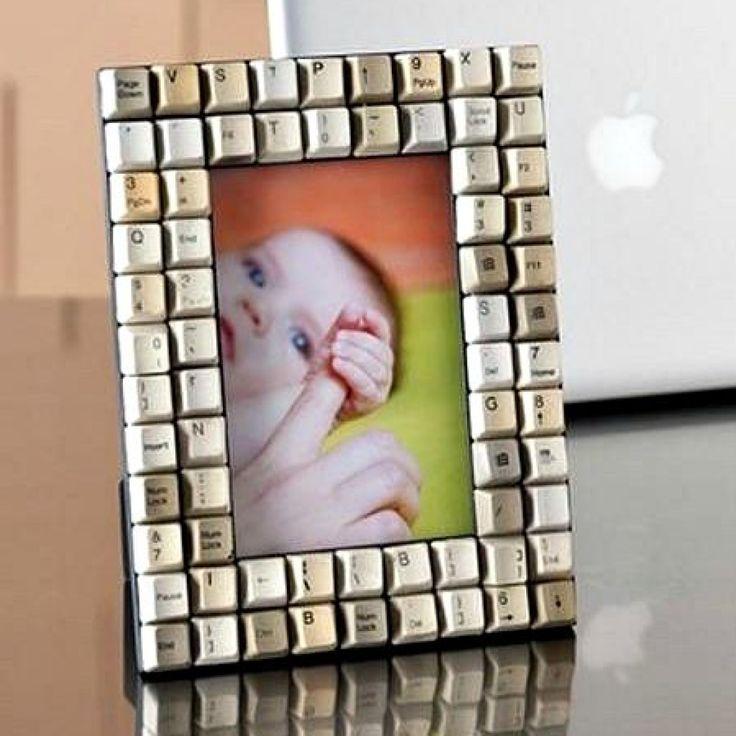 465 besten Ricreazione (creative recycling) Bilder auf Pinterest ...