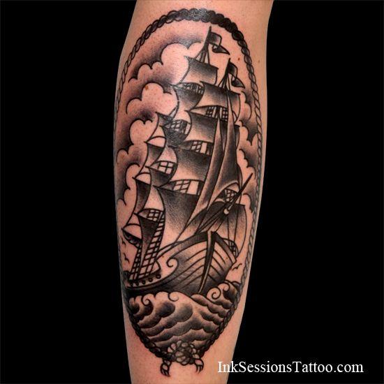 Metallic Tattoo Ink: Types Of Tattoo Ink Metallic - Google Search
