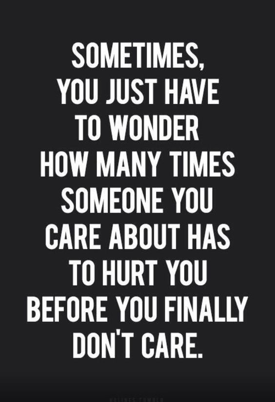 50 Heart Touching Sad Quotes That Will Make You Cry: 1000+ Sad Quotes Hurt On Pinterest