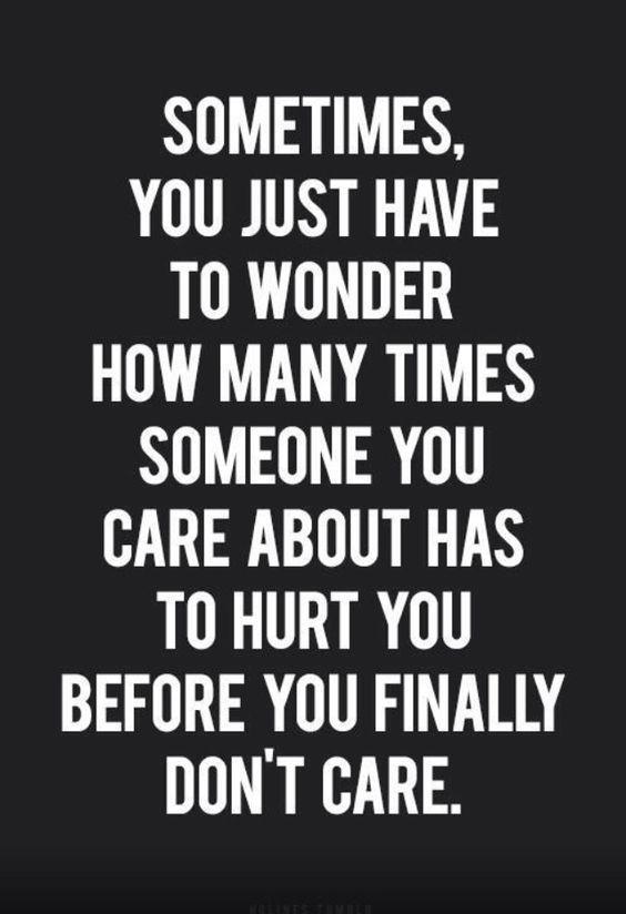Sad Quotes About Love: 1000+ Sad Quotes Hurt On Pinterest