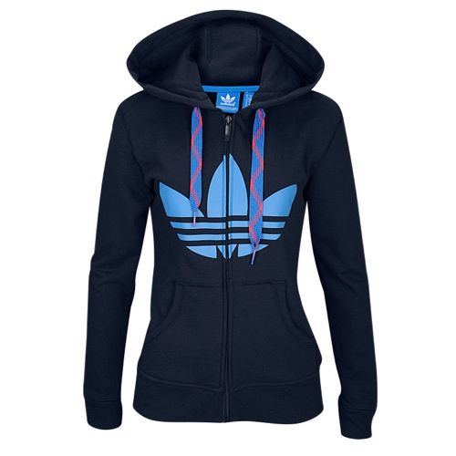 282 Best Shoes Hoodies Boots Hats Accessories Images