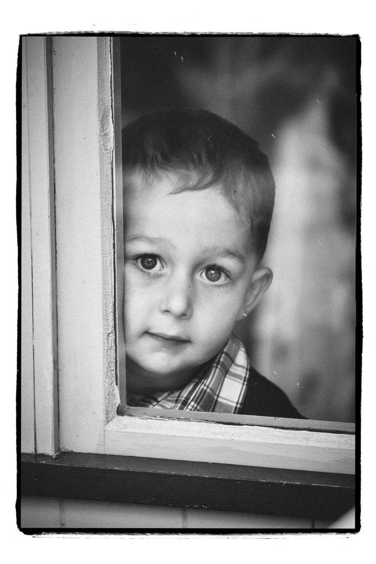 Portraits - Alex Leitao Photographer