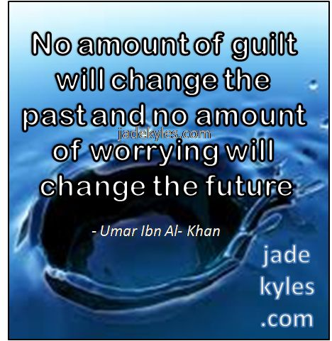 Your future... ´¨)  ¸.•´¸.•*´¨¬) ¸.•*¨) Blessings  (¸.•´ (¸.•` ¤ Jade xxx