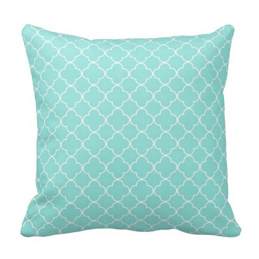 Throw Pillows Pictures : 17 Best images about Plain Throw Pillows. on Pinterest Orange throw pillows, Zara home and ...
