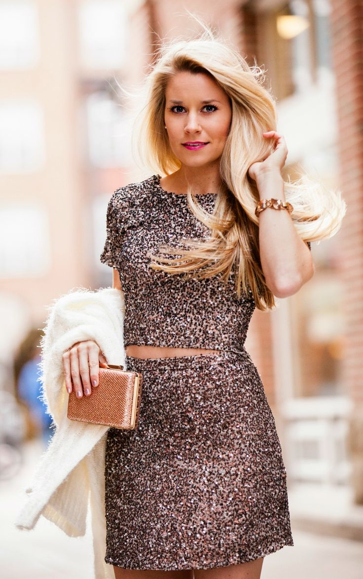 700 Best Images About Two Piece Dresses On Pinterest