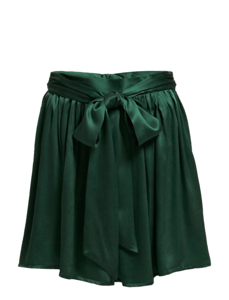 Lavand - Skirt - Boozt.com