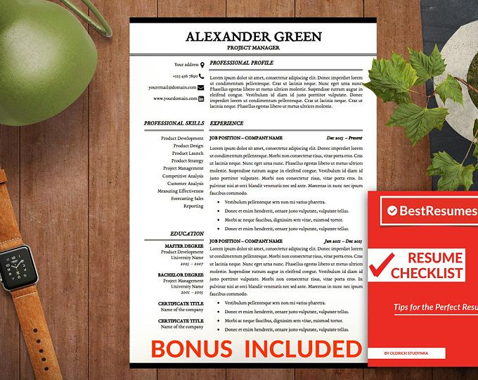 Modern Resume Template, Resume Template Word, Clean Resume Template, Simple Resume, CV Template, Classic Resume Design, Professional Resume  Modern Resume Template, Simple Resume Template, Classic Resume Template, Resume Template Instant Download, Resume Template Word, Clean Resume Template, Resume Design, CV Template, Curriculum Vitae Template, Cover Letter Template, References Template, BestResumes, 1 Page Resume, 2 Page Resume, Professional Resume