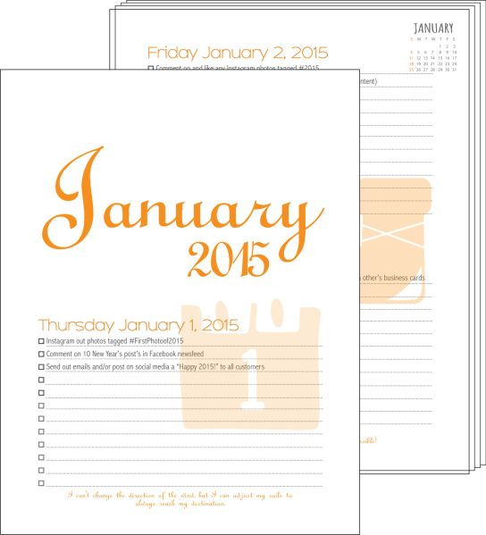 The 25+ best Marketing calendar ideas on Pinterest Social media - what is a marketing calendar