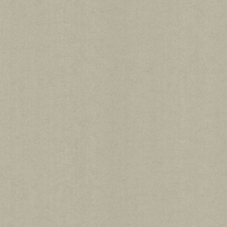 Brewster Wallpaper 295-66565 Pana Silver Distressed Stripe Texture