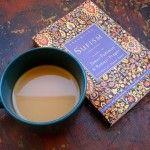 Lebowski, Sufizm ve Yeni Kitaplar