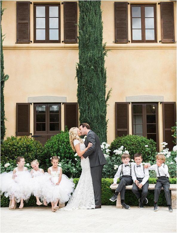 Amanda K Photography – destination film and digital wedding and portrait artist » Blog