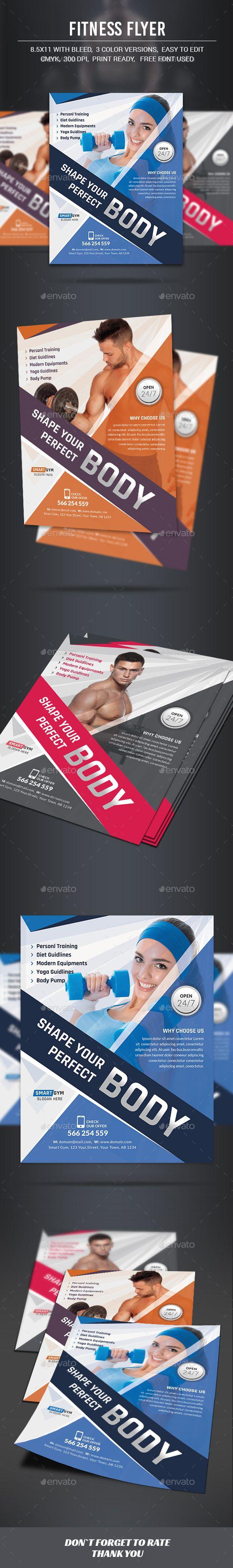 243 best flyers images on pinterest flyer design business flyer