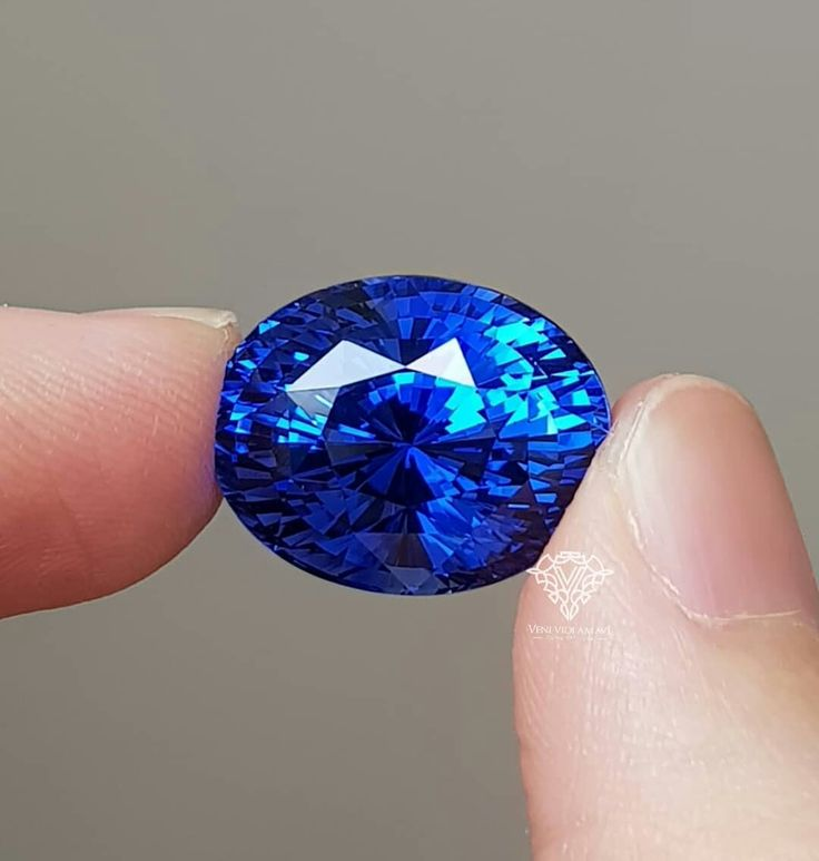 of flawless sapphire find s watch youtube madesi all materials to skyrim where