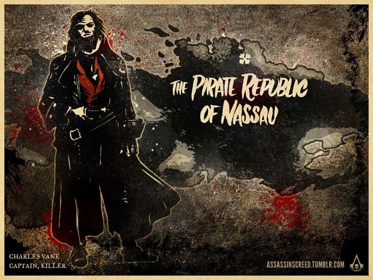 "As pirates like Blackbeard, Vane and ""Calico Jack"" wreak havoc and bring chaos to the Caribbean, Rogers declares war on piracy. The conflict escalates, and the age's most notorious outlaws take control of their destinies. // Поскольку такие пираты как Черная Борода, Вейн и ""Калико Джек"" Рэкхем опустошали и сеяли хаос в карибском бассейне, Вудс Роджерс объявил войну пиратству. Конфликт обострился, и самые отчаянные преступники века взяли контроль над судьбой в свои руки."