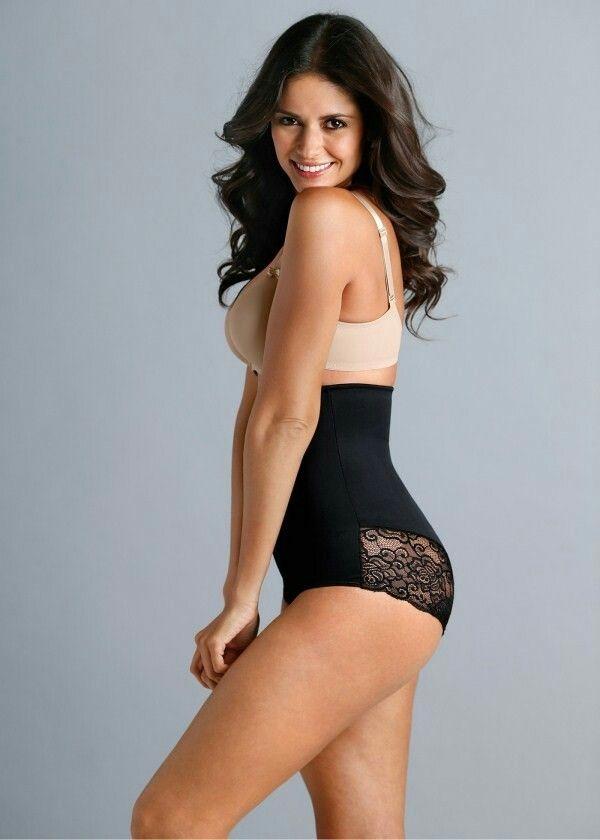 Carla Ossa(The Real). Mc2 models Miami/NY | InForma models Colombia