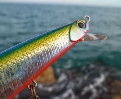 http://www.luresnews.com/2013/11/duo-tide-minnow-slim-175-flyer.html#more