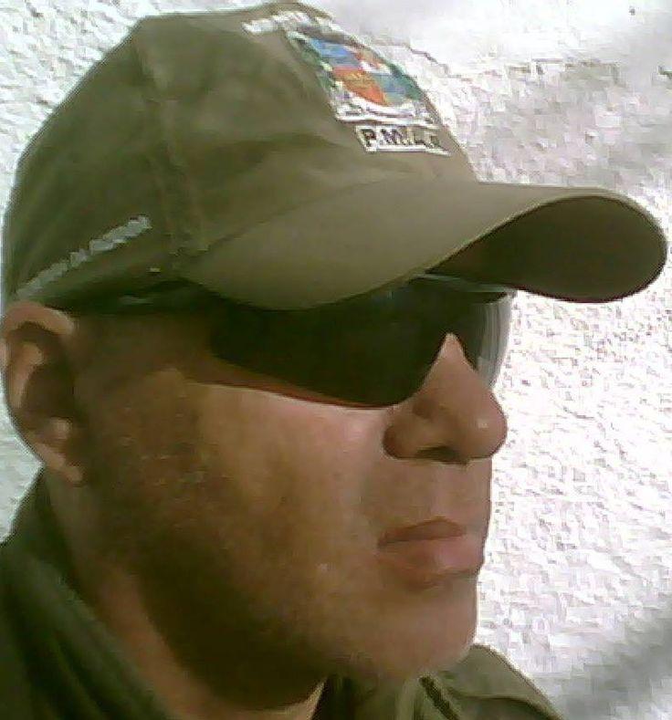 Adriano Abbud