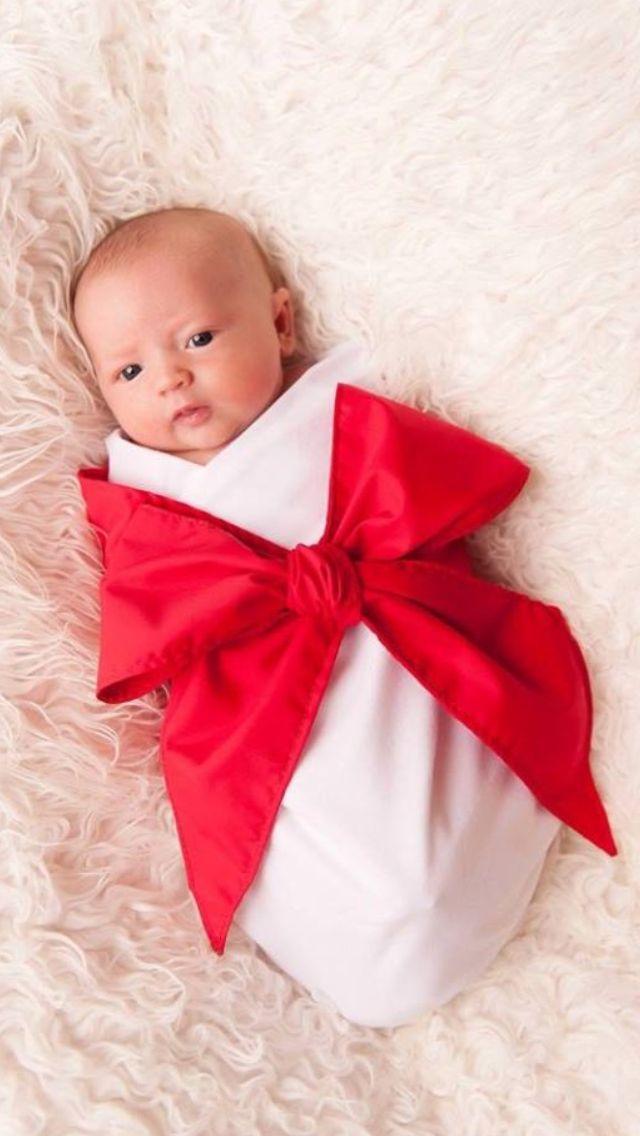 135 besten Cute baby Bilder auf Pinterest | Neugeborene, Kinder und ...