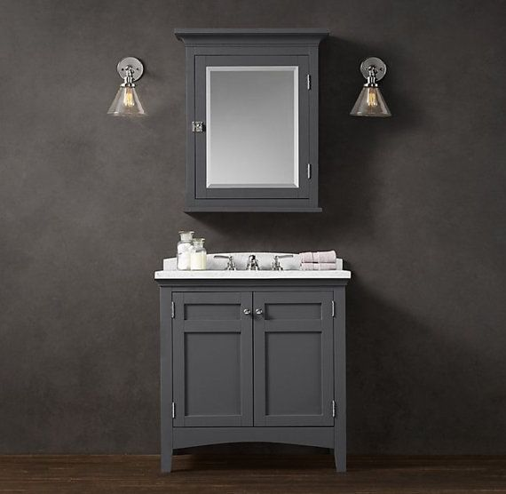 solid wood vanity unit we have for sale hand made here in the uk our solid wood painted vanity. Black Bedroom Furniture Sets. Home Design Ideas