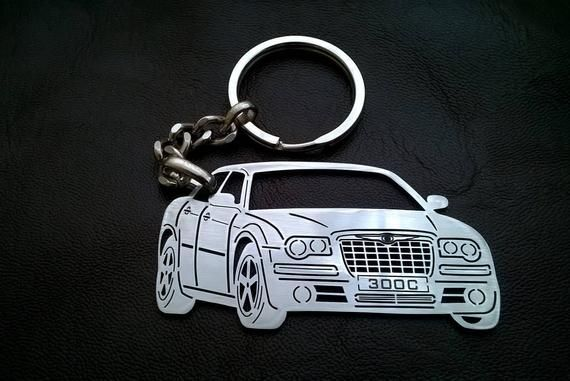 If Found Personalised engraved Car Numberplate Style Keyrings Ideal Gift