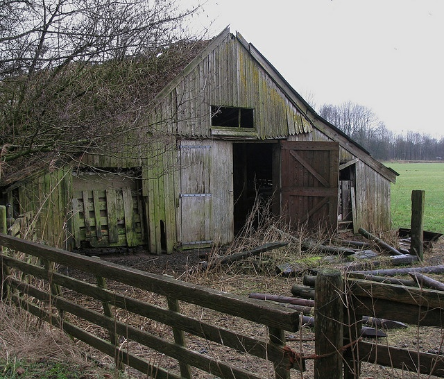 1510 Best Images About Old Barns And Sheds On Pinterest
