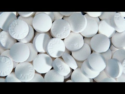 L'incredibile trucco dell'aspirina nella lavatrice | Tre43.it