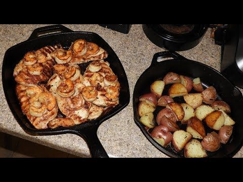How To Make Applebee S Bourbon Street Chicken Shrimp Copy Cat Youtube Bourbon Chicken And Shrimp Recipe Chicken And Shrimp Recipes Bourbon Street Chicken