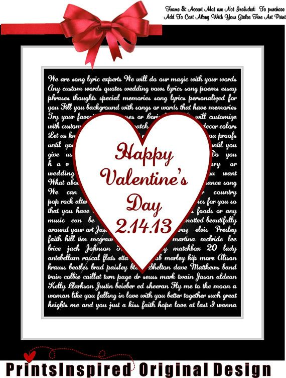 54 Best Mens Valentines Gifts Images On Pinterest