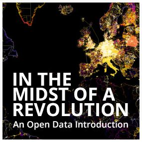 Why the Open Definition Matters for Open Data: Quality, Compatibility and Simplicity   Open Knowledge Foundation Blog