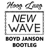 Ronnie Flex, Idaly, Lil Kleine, Bokoesam & Jonna Fraser - Hoog Laag (Boyd Janson Moombahton Bootleg) by Boyd Janson on SoundCloud