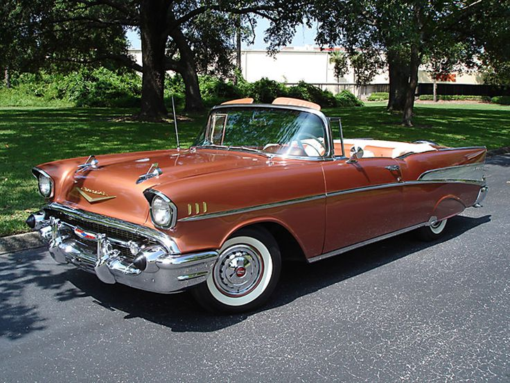 57 chevy convertible google search classic car rental