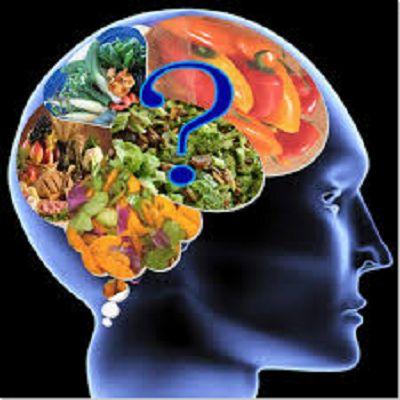 In het vorige artikel legde een neuroloog uit waarom gezonde darmbacteriën automatisch een gezond brein en gezond gedragbetekenen. Als je beseft dat 80-90% van de serotoninein de darmen geproduce…