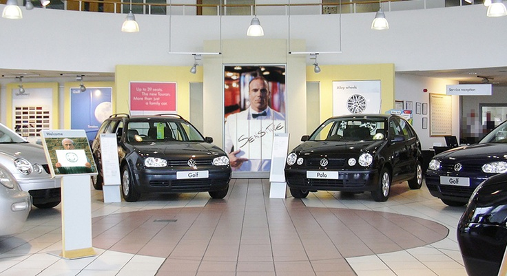 Car showroom interior design interior pinterest cars for Car showroom exterior design
