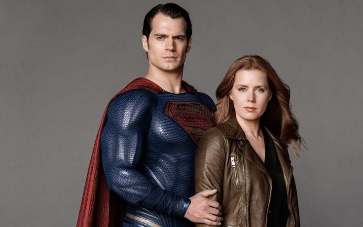 Galerias | Batman Vs Superman | Omelete