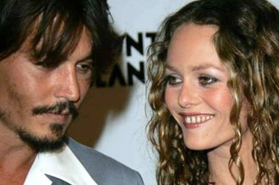After 14 years of being together, they have decided to call it quits. Yes, they were not legally married, but Johnny Depp has decided that he would pay Vanessa Paradis an amicable settlement for the sake of their children, which is amounting to £100million. They have two kids, Lilly Rose and Jack. They did not give any details of their break-up, but Vanessa Paradis was spotted looking for a house prior to the announcement of their amicable separation.