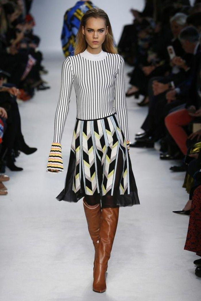 emilio pucci trendige mode aktuelle modetrends