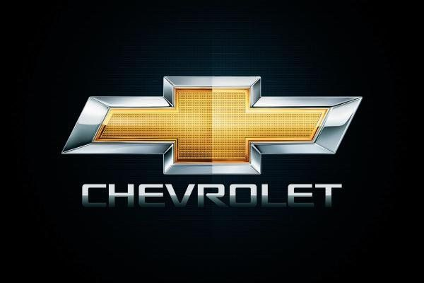 Cars Wallpapers On Wallpaperplay Com Chevy Bowtie Chevy