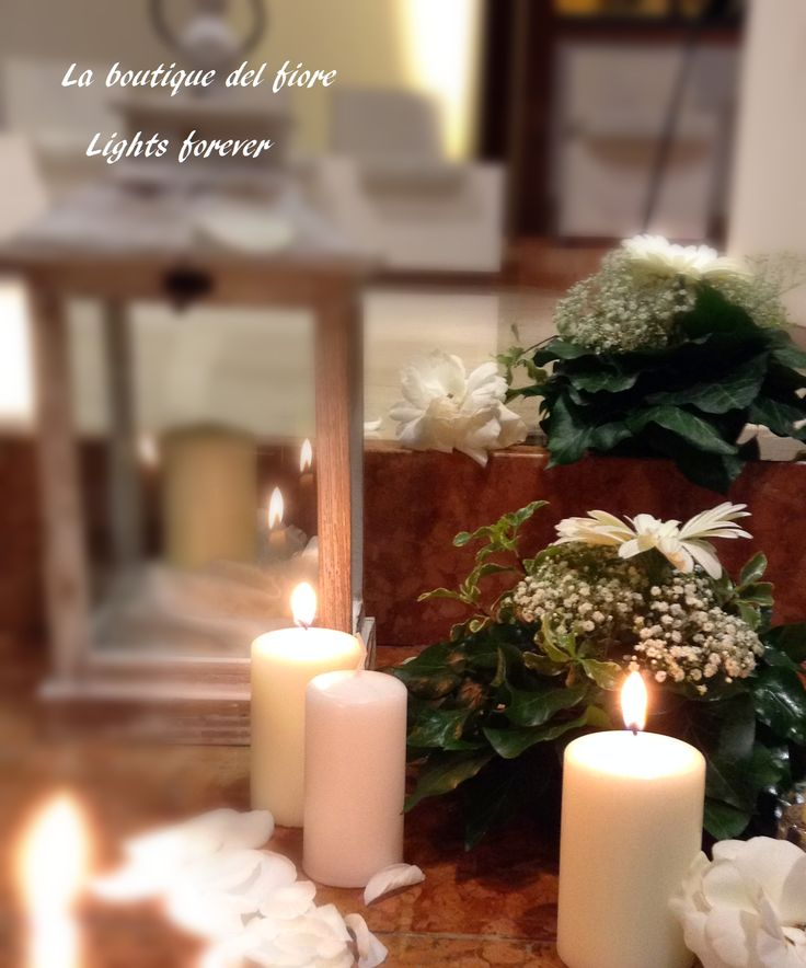 La boutique del fiore - Monfalcone