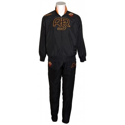 OFFICIAL MICROFIBER TRACKSUIT -adult  $151.20