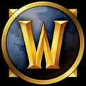 WoW Armory