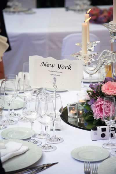 33 besten Hochzeit Allgemeines Bilder auf Pinterest
