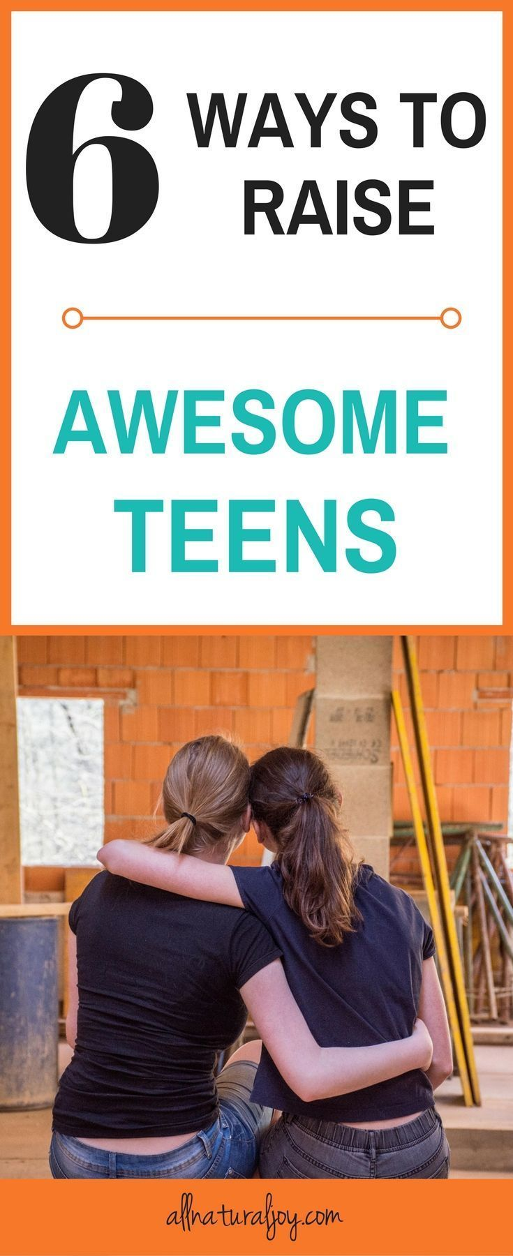 Teenagers are AWESOME! I love raising awesome teens! These are great idea to connect with your teens and help them to become more godly